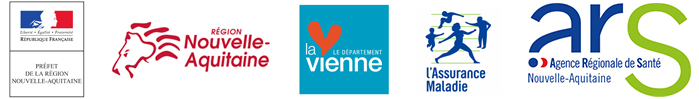 Association-Vienne-Mouliere-Solidarité