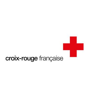 Croix rouge poitiers